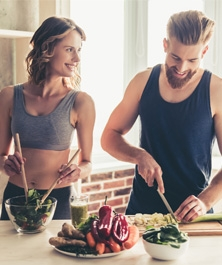 5 Foods for Your Joint Health