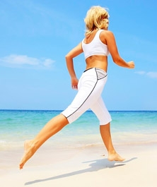 Here's What to Know After Joint Replacement Surgery