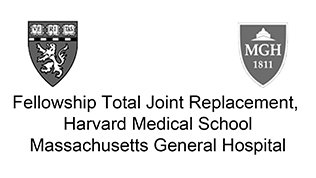 harvard medical logo