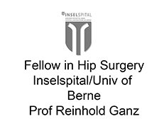 inselespital logo