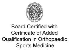 sports-medicine-logo